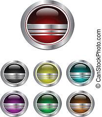 Logodesign-Element