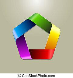 Logodesign.