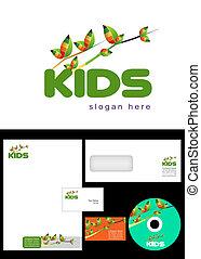 ..Logodesign