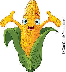 Mais präsentiert etwas von 0,043f