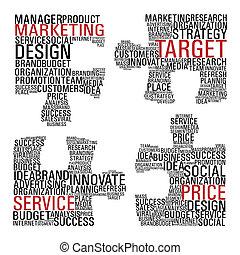 Marketing-Jigsaw-Kommunikation.