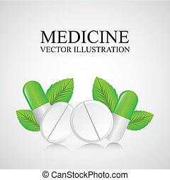 Medizindesign