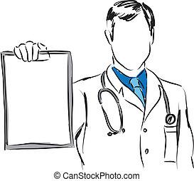 medizinisch 3, begriffe