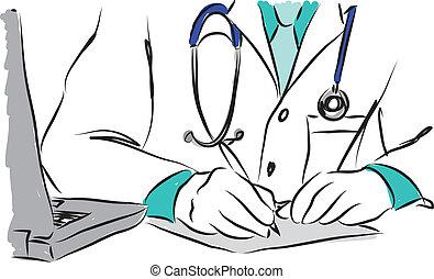 Medizinische Konzepte 4.