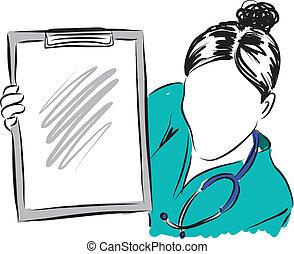 Medizinische Konzepte 5.