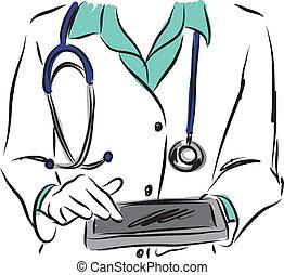 Medizinische Konzepte 6.