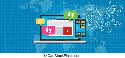 messaging, system, ews, unternehmen