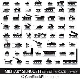Militär