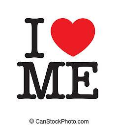mir, liebe