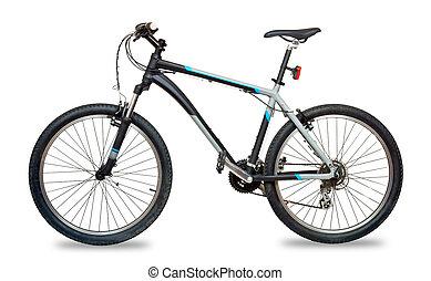 Mountain Fahrrad