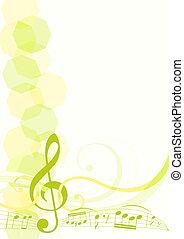 Musikgeschichte