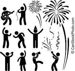 Partyfestival