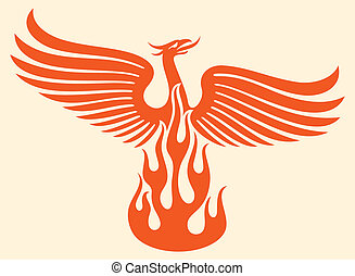 Phoenix Vogel.