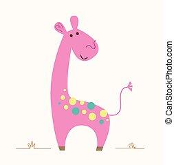 Pink_giraffe.eps