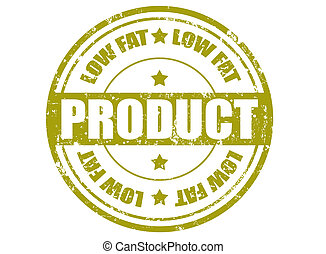 Produktmarke