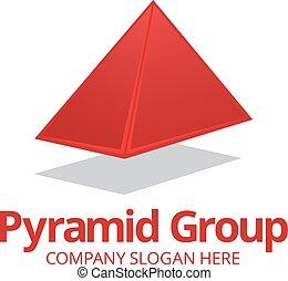 Pyramid-Logo.