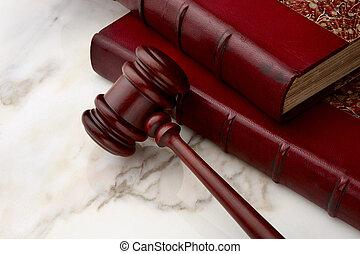 Rechtlicher Stillstand