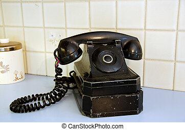 Retro-Party-Telefon.