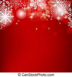 Schönheits-Weihnachten und Neujahrs-Hirn abbrechen. Vektor Illustration