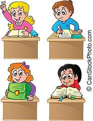 Schülerzeitungsbild 1