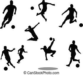 soccer-1.eps