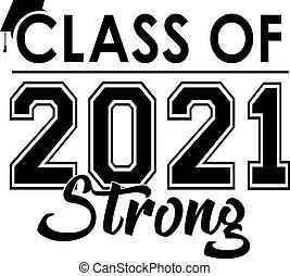 starke , klasse, 2021
