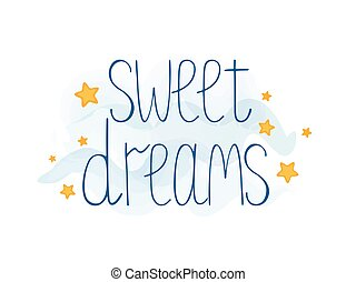 Sms süße träume SMS