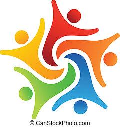 Team Erfolg 6 Logo
