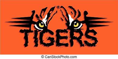 Tigerdesign.