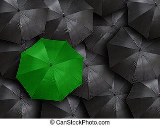 Umbrella.