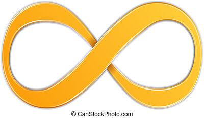 Unendliches Symbol