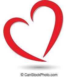Herz symbol mit app ▷ Steam