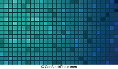 Vector abstrakter Hintergrund