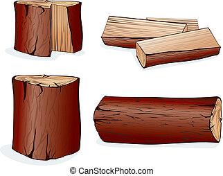 Vector Holz.