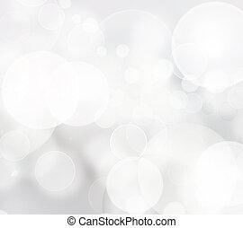 Weißes Licht