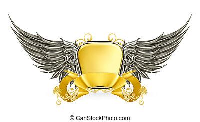 weinlese, 10eps, emblem