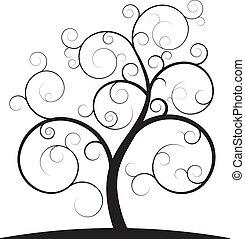Wirbelbaum