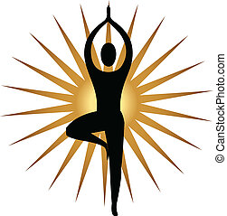 Yoga-Meditations-Logo.
