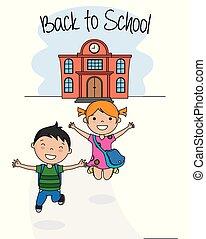 Zurück zur Schulkarte