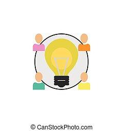 zwiebel, stil, idee, wohnung, anschluss, mannschaft, ikone, leute